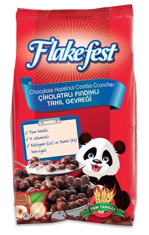 flakefest 2