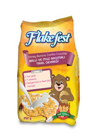 flakefest 3