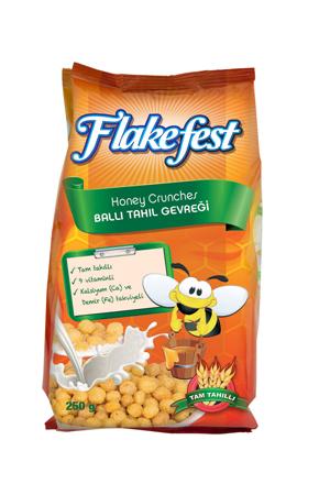 flakefest 4