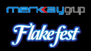 merkay-logo
