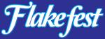 Flakefest